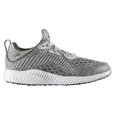 Kids - Adidas Alphabounce Em C Zapatillas running