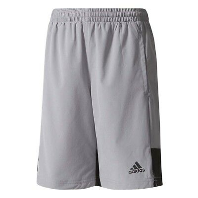 Adidas Training Woven Classic Shorts Pantalons courts