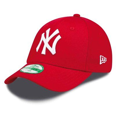 New Era 9 Forty New York Yankees Gorras y sombreros