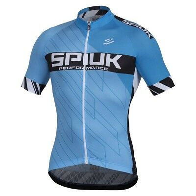 Spiuk Performance Maillots