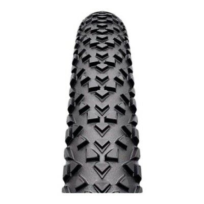 Continental Race King Performance 26 x 2.00