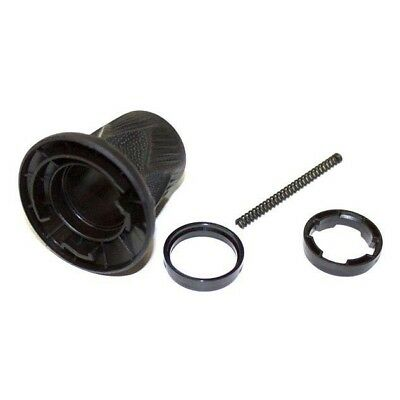 Sram Spare Parts Xx x0 Left Completo One Size