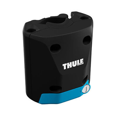 Thule Ride Along Quick Release Bracket One Size