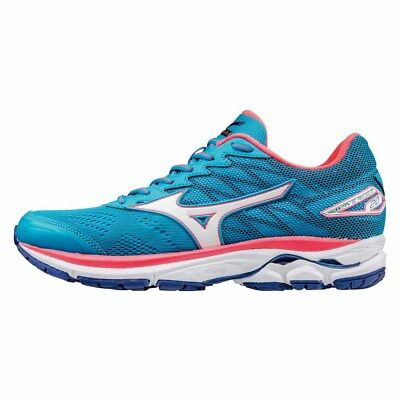 Mizuno Wave Rider 20 Zapatillas running