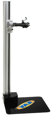 Var Electric Repair Stand 170 cm