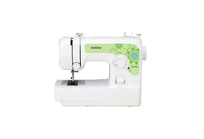Brother SM1400 14-Stitch Electric Sewing Machine - AC Supply