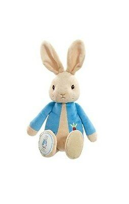 Rainbow Designs My First Peter Rabbit Soft Toy