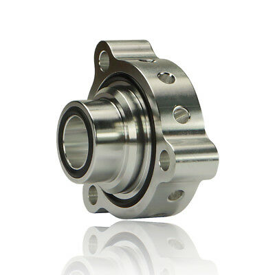 BLOW OFF VALVE CITROEN C4 Picasso 1.6 THP 155 EGS 6 156PS Tuning