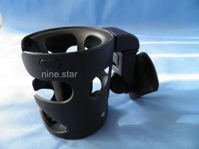 iCandy Peach Cup Holder with clip  (JB1)