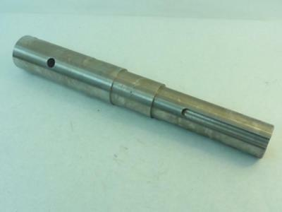 """171926 Old-Stock, Dodge 355177 Speed Reducer Drive Shaft, 3"""" OD"""