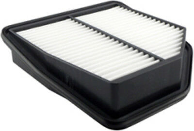 Air Filter Hastings AF1456