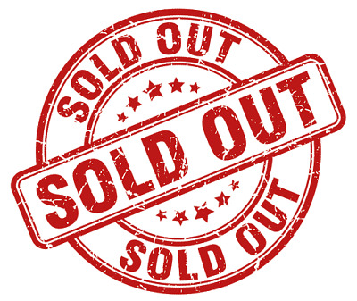 1300 x 600mm COMMERCIAL SINGLE MIDDLE BOWL KITCHEN SINK STAINLESS STEEL BENCH E0