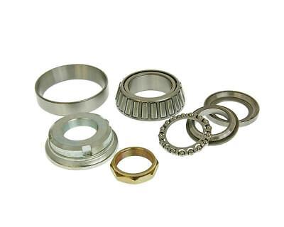 Headset Steering Head Bearing Set for GY6 125 150CCM China Scooter