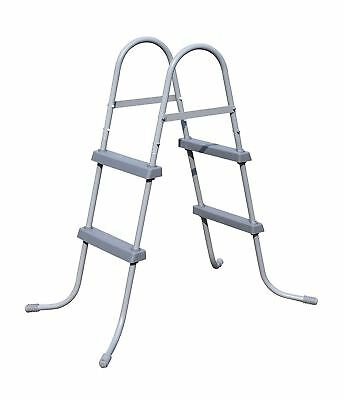 Bestway 33-inch Pool Ladder