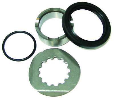 ALL BALLS RACING Countershaft Bushing & Seal Kit  Part# 25-4001