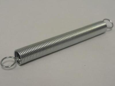 "89561 New-No Box, Jones A081868 Spring, 0.781"" 00 x 01.625"""