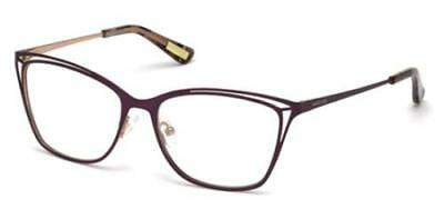 875ac9102b GUESS BY MARCIANO Eyeglasses GM0310 082 Matte Violet 53MM -  82.00 ...