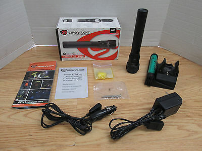 Led Lenser X21 Flashlight Torch 1000 Lumens 500m w ...