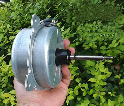 Applicable High-Voltage DC Brushless Motor Wind Turbines AC Generator New