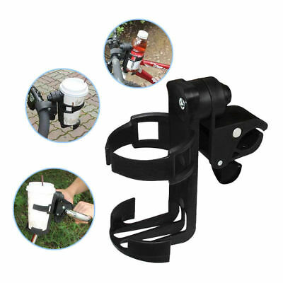 Universal Milk Bottle Cup Holder for Baby Stroller Pushchair Bicycle Buggy