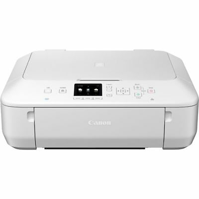 Canon PIXMA MG5751 All-in-One Printer. From the Official Argos Shop on ebay