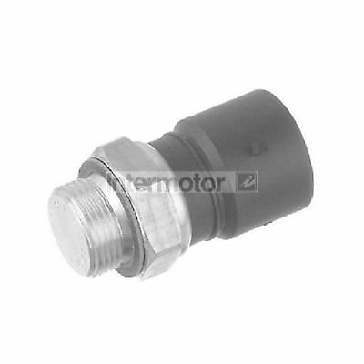 50429 Genuine OE Quality Intermotor Radiator Fan Temperature Switch