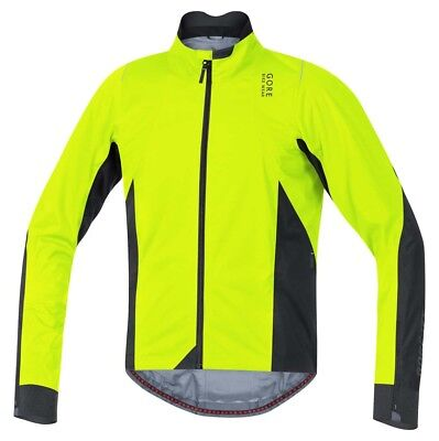 Gore Bike Wear Oxygen 2.0 Gt As Jacket Chaquetas