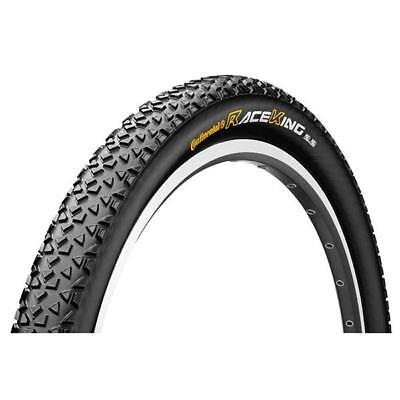 Continental Race King Protection 27.5x2.20 Tubeless Ready 27.5 x 2.20 Black