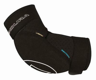 Endura Singletrack Elbow Warmer Coderas