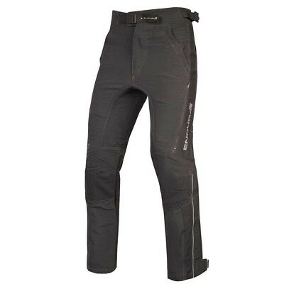 Endura Singletrack Trousers Pantalones