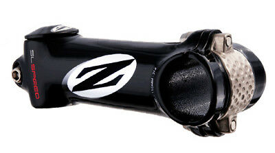 Zipp Sl Speed Stem Potencias