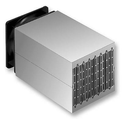 HEAT SINK FAN COOLED 24V - LA 17/150 24v (Fnl)