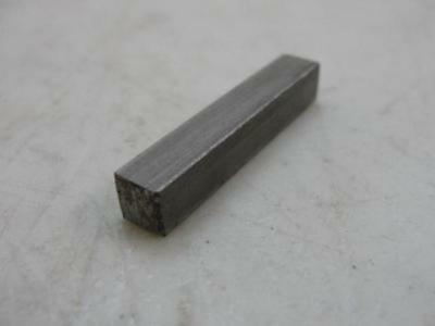 "28641 Old-Stock, Loveshaw PSC191A-3 Reducer Key, 1-7/16"" L"