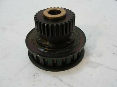 "31362 Old-Stock, Martin  TS203020 Gear Assy. 30T, 12mm ID, 1/8"" Pitch"