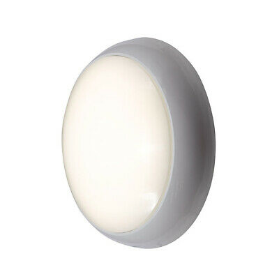 ANSELL 8W Disco 4000K LED