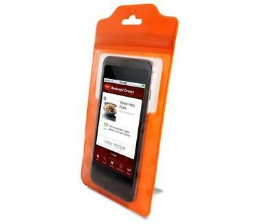Ksix Universal Case Easy Cook E Fridge Standing Smartphones 6 Inches 6 inches