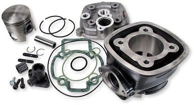 Cylinder Kit MALOSSI 68ccm Sport for Piaggio & GILERA RUNNER DNA NRG 70 70cc