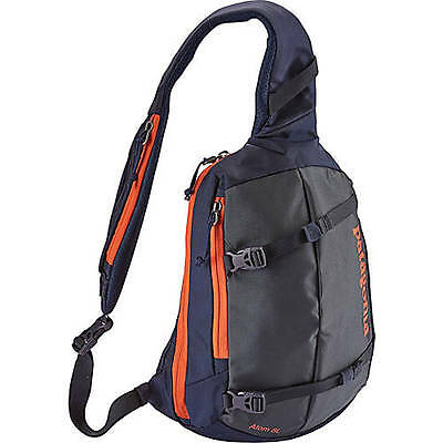 Patagonia Atom Sling 8L - Style # 48261 - Several Color Choices