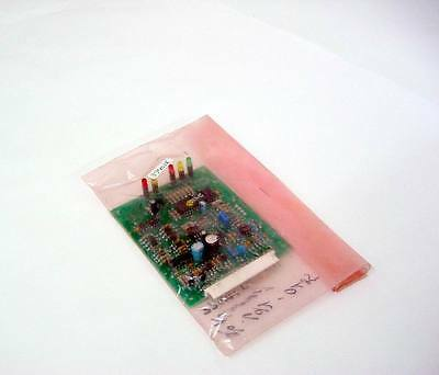 Tennant 374018 Batter Charger Control Board (NEW)
