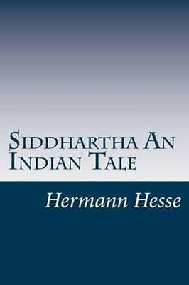 the theme of happiness in siddhartha by hermann hesse The importance of the river hermann hesse wrote the book siddhartha in 1922   religions, in the end, he eventually finds the place where he is most happy.