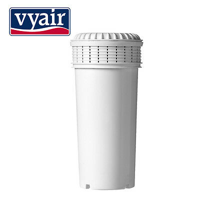 1 x VYAIR Water Filter for Tommee Tippee Closer to Nature Perfect Prep Machine