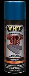 VHT/ Duplicolor SP205;Heat Resistant To 350 Degrees Fahrenheit; Gray; Aerosol