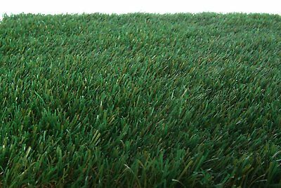 Con-Tact Brand Artificial Turf, 12-1/2 by 6-1/12-Feet