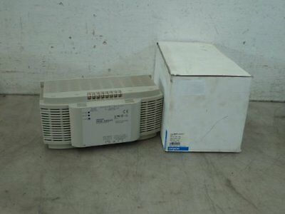 Omron S82K-2402T Power Supply