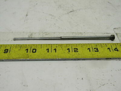 "PCS BE11-4636 Plastic Injection Molding Ejector Blade 3/32"" X 6"""