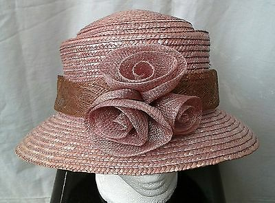 Women's Hats: Free Shipping on orders over $45 at thrushop-06mq49hz.ga - Your Online Hats Store! Get 5% in rewards with Club O!