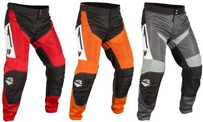 Klim 2018 Mojave In The Boot Motorcycle Offroad Pants Adult All Sizes & Colors