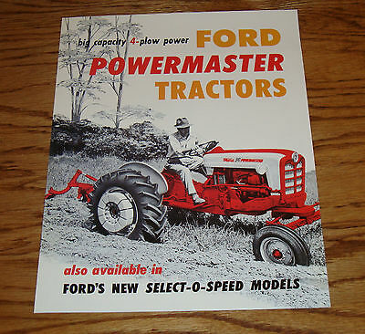 1962 ford 801 powermaster wiring diagram wiring diagram ford 601 tractor parts diagram 801 powermaster tractor wiring diagram #25