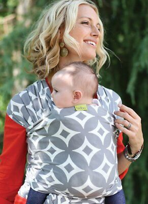 Boba Baby Wrap Baby Carrier - Stardust A