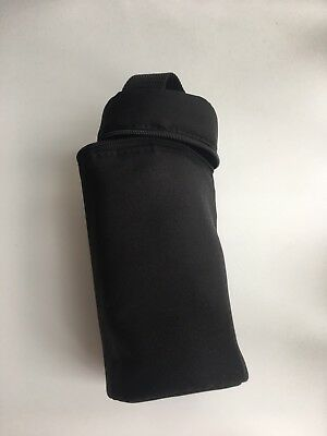 Insulated Bottle Bag ( Fits MAM)